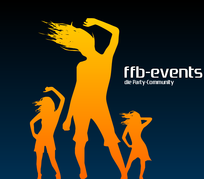 FFB-events.de